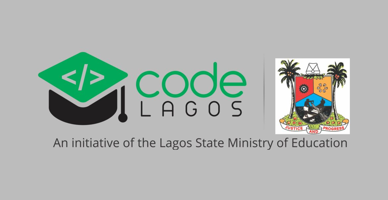 Code Lagos