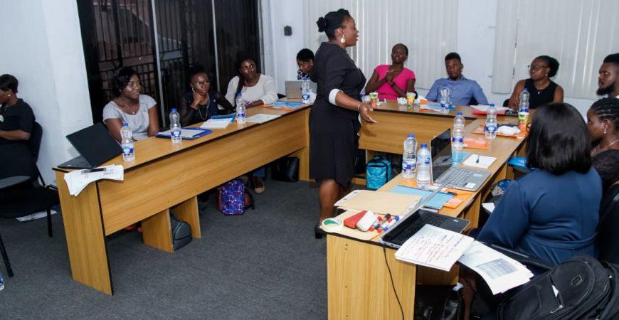 TEP Learning Academy (TEPLA)
